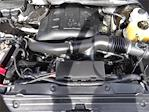 2013 Ford F-150 SuperCrew Cab 4x2, Pickup #B27926 - photo 20