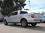2013 Ford F-150 SuperCrew Cab 4x2, Pickup #B27926 - photo 2