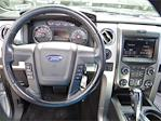 2013 Ford F-150 SuperCrew Cab 4x2, Pickup #B27926 - photo 5