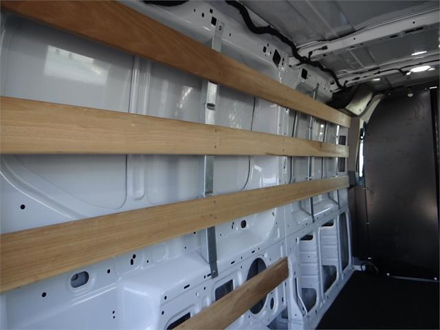 2019 Ford Transit 250 Low Roof 4x2, Empty Cargo Van #B28065PR - photo 17