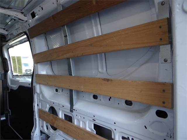 2019 Ford Transit 250 Low Roof 4x2, Empty Cargo Van #B28065PR - photo 18
