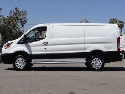 2019 Ford Transit 250 Low Roof 4x2, Empty Cargo Van #B28065PR - photo 3