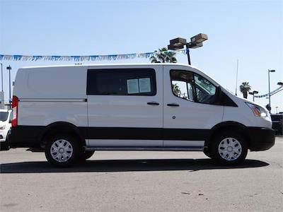 2019 Ford Transit 250 Low Roof 4x2, Empty Cargo Van #B28065PR - photo 26