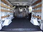 2019 Ford Transit 250 Low Roof 4x2, Empty Cargo Van #B28065PR - photo 2