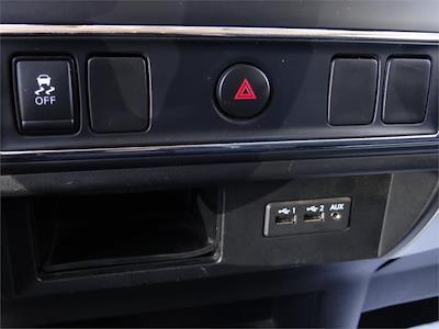 2019 Nissan Titan Crew Cab 4x2, Pickup #B28248 - photo 15