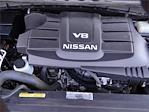 2019 Nissan Titan Crew Cab 4x2, Pickup #B28248 - photo 21
