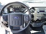 2016 Ford F-550 Regular Cab DRW 4x2, Landscape Dump #B28386 - photo 5