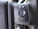 2016 Ford F-550 Regular Cab DRW 4x2, Landscape Dump #B28386 - photo 7