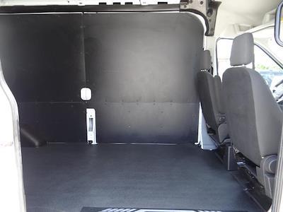 2019 Ford Transit 250 Medium Roof 4x2, Empty Cargo Van #B28445 - photo 15