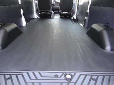 2019 Ford Transit 250 Medium Roof 4x2, Empty Cargo Van #B28445 - photo 2