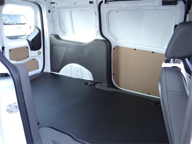 2020 Ford Transit Connect, Empty Cargo Van #G00216 - photo 10