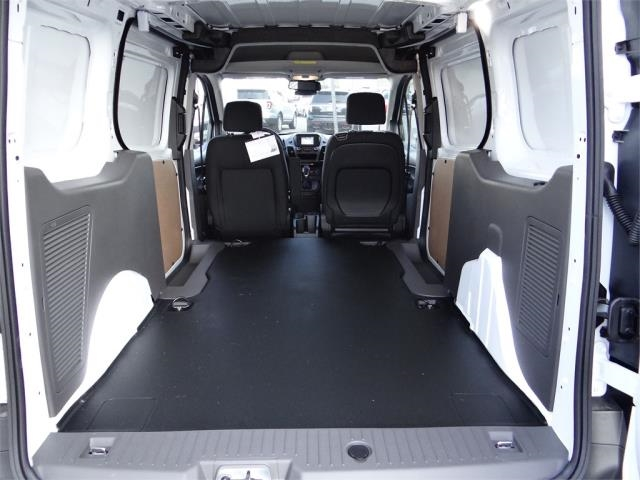 2020 Ford Transit Connect, Empty Cargo Van #G00216 - photo 2