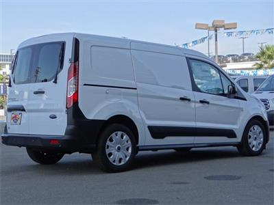 2020 Ford Transit Connect, Empty Cargo Van #G00216 - photo 12