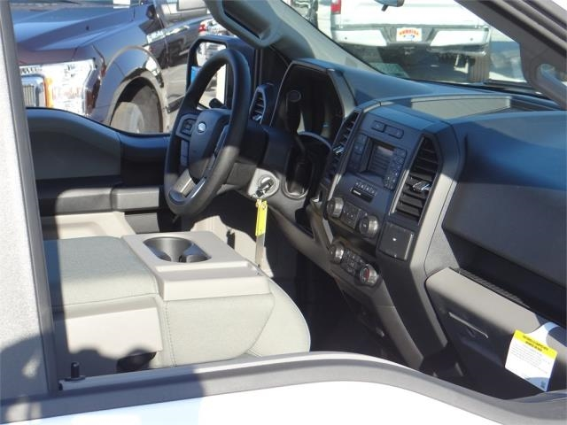 2020 F-150 Regular Cab 4x2, Pickup #G00280 - photo 6