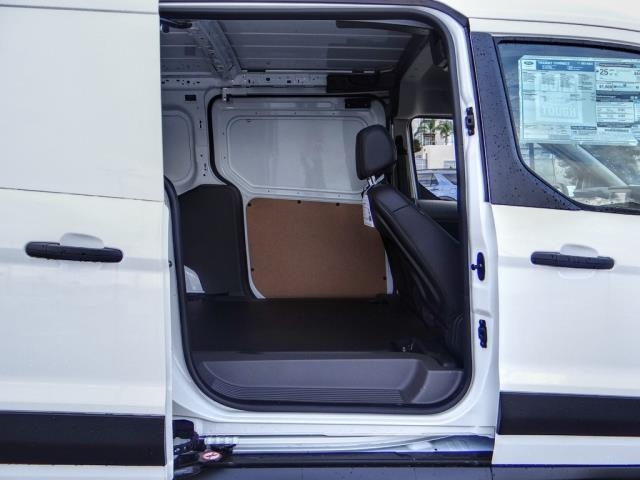 2020 Ford Transit Connect, Empty Cargo Van #G00290 - photo 8