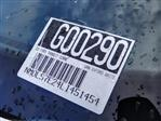 2020 Ford Transit Connect, Empty Cargo Van #G00290 - photo 11