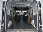 2020 Ford Transit Connect, Empty Cargo Van #G00290 - photo 2
