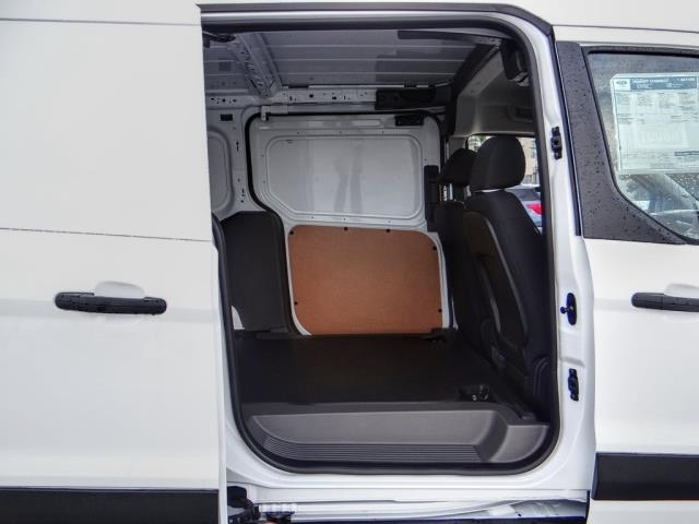 2020 Ford Transit Connect, Empty Cargo Van #G00304 - photo 8