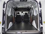 2020 Ford Transit Connect, Empty Cargo Van #G00304 - photo 2