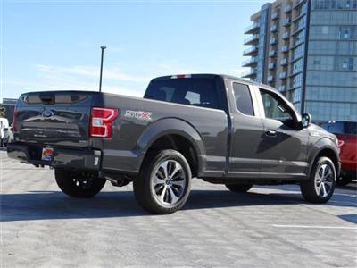 2020 F-150 Super Cab 4x2, Pickup #G00326 - photo 2