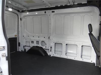 2020 Transit 150 Med Roof RWD, Empty Cargo Van #G00352 - photo 7