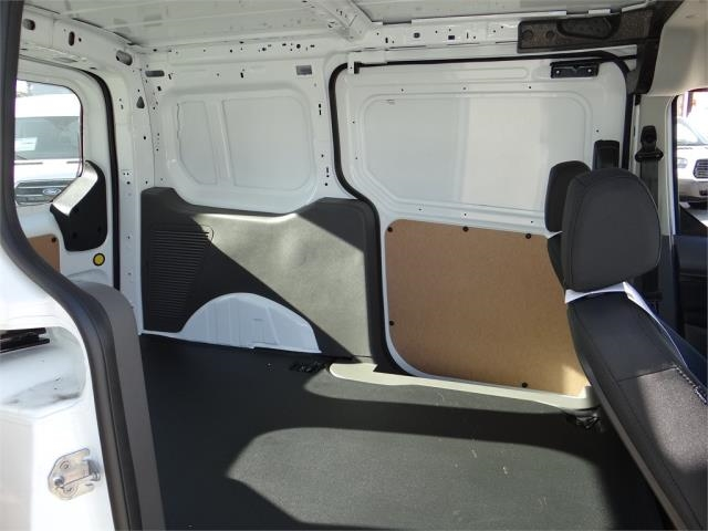 2020 Ford Transit Connect, Empty Cargo Van #G00353 - photo 2