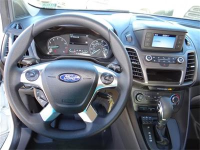 2020 Ford Transit Connect, Empty Cargo Van #G00353 - photo 4