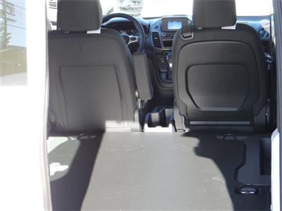 2020 Ford Transit Connect, Empty Cargo Van #G00353 - photo 7