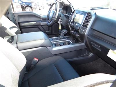 2020 F-150 SuperCrew Cab 4x2, Pickup #G00376T - photo 6