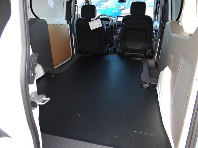 2020 Ford Transit Connect, Empty Cargo Van #G00395 - photo 2