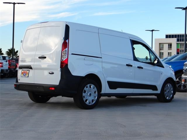 2020 Ford Transit Connect, Empty Cargo Van #G00395 - photo 8