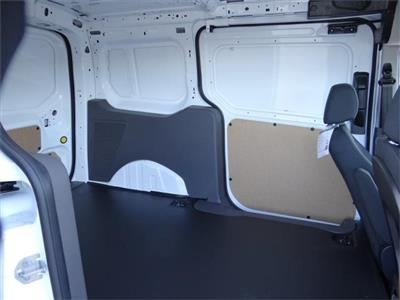 2020 Ford Transit Connect, Empty Cargo Van #G00395 - photo 7