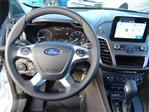 2020 Ford Transit Connect, Empty Cargo Van #G00395 - photo 4