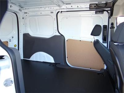 2020 Transit Connect, Empty Cargo Van #G00396 - photo 7
