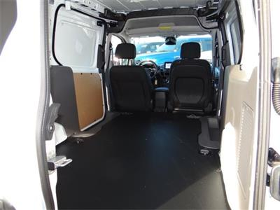 2020 Transit Connect, Empty Cargo Van #G00396 - photo 2