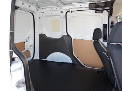 2020 Ford Transit Connect, Empty Cargo Van #G00407 - photo 7