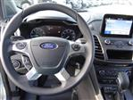2020 Ford Transit Connect, Empty Cargo Van #G00407 - photo 4