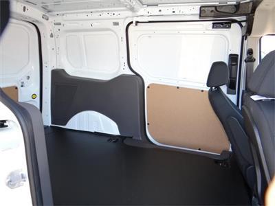 2020 Transit Connect, Empty Cargo Van #G00409 - photo 7