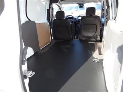 2020 Transit Connect, Empty Cargo Van #G00409 - photo 2