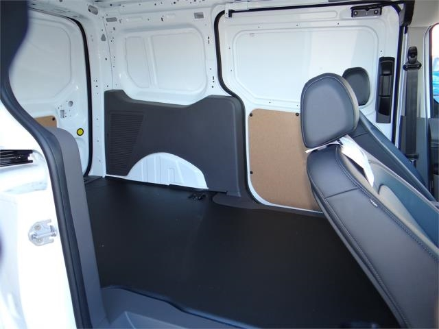 2020 Transit Connect, Empty Cargo Van #G00428 - photo 7