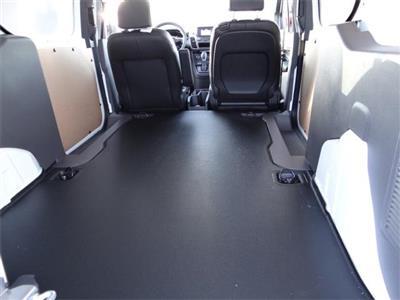 2020 Transit Connect, Empty Cargo Van #G00463 - photo 2