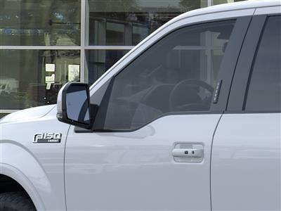 2020 F-150 SuperCrew Cab 4x4, Pickup #G00477 - photo 20