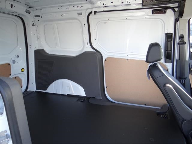 2020 Transit Connect, Empty Cargo Van #G00493T - photo 7