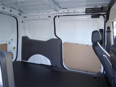 2020 Ford Transit Connect, Empty Cargo Van #G00540 - photo 7