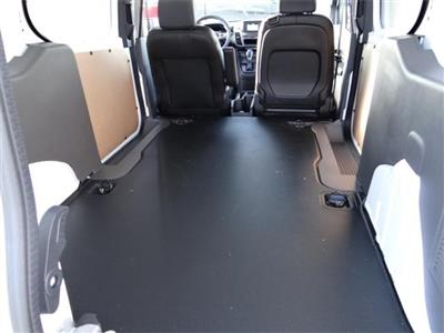 2020 Ford Transit Connect, Empty Cargo Van #G00540 - photo 2