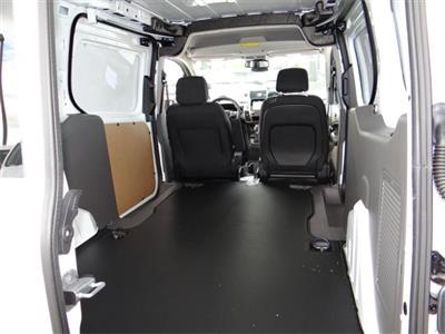 2020 Ford Transit Connect, Empty Cargo Van #G00602 - photo 2