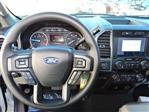 2020 F-550 Regular Cab DRW 4x4, Cab Chassis #G00644 - photo 4