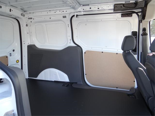 2020 Ford Transit Connect, Empty Cargo Van #G00663 - photo 7