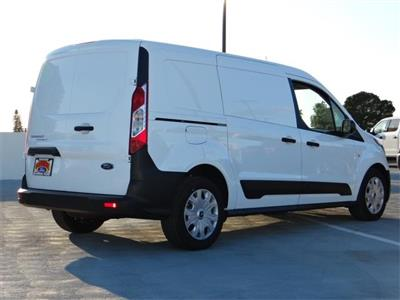2020 Ford Transit Connect, Empty Cargo Van #G00663 - photo 8