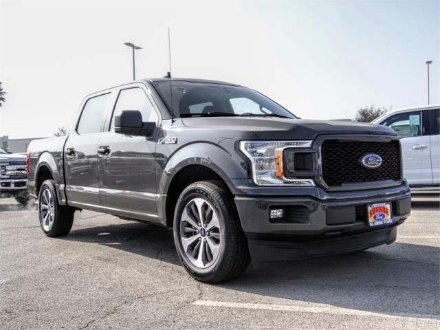 2020 F-150 SuperCrew Cab 4x2, Pickup #G00701T - photo 30